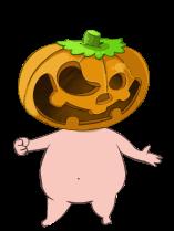 Kokoqueen2